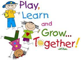 Play_Learn_Grow